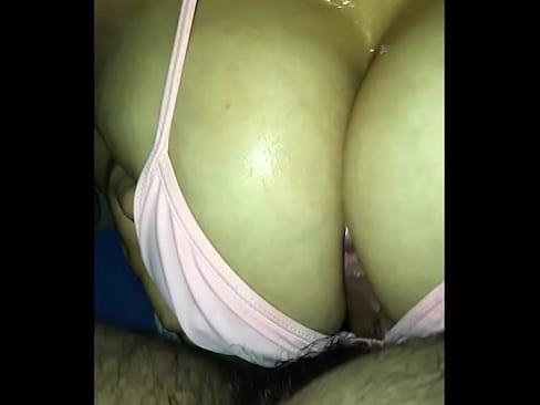 Teachers fake porn images
