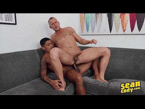 big titty wife fucked