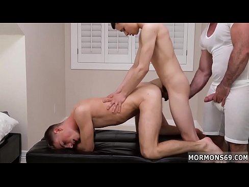 caitlyn taylor porn gif