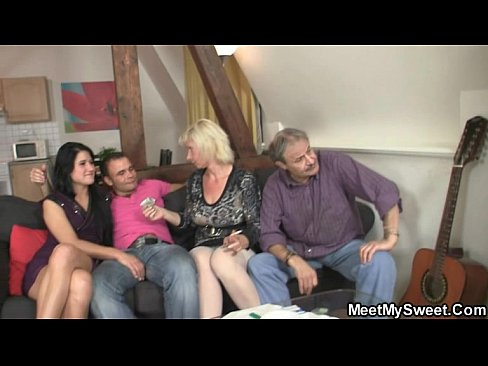 семья секс трубка - 13
