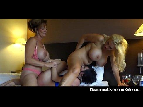 butt-fucking-big-boobed-lesbian-cougar-photos-malay