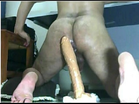 English mlf sucking cock