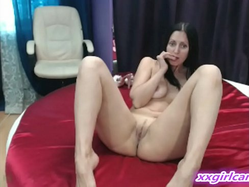 sounds french milf anal slut join. was