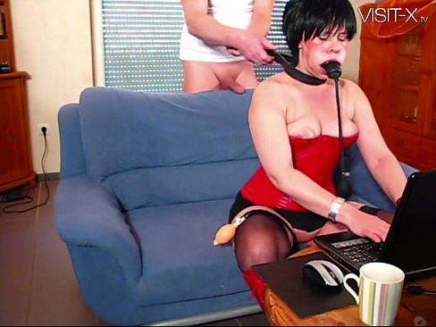 Heels-and-more - XVIDEOS.COM