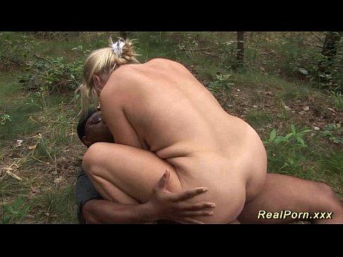 cover video busty german st  epmom black cock banged k ban ck banged k banged