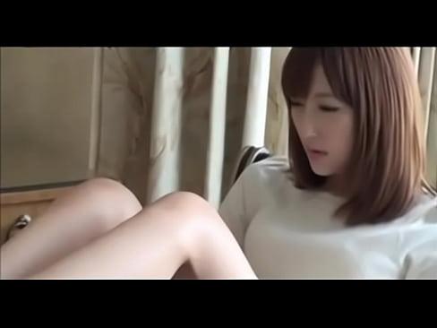 Japanese Teen Girl Feet