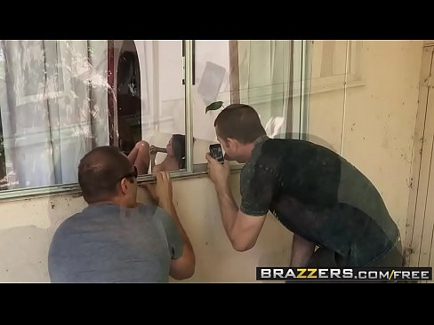 brazzers - milfs like it big - (priya anjali)( rai jordan) ash - the man
