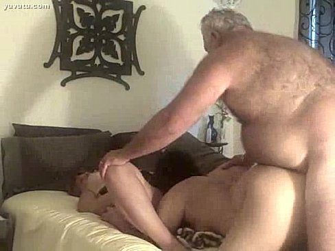 amateur young and old