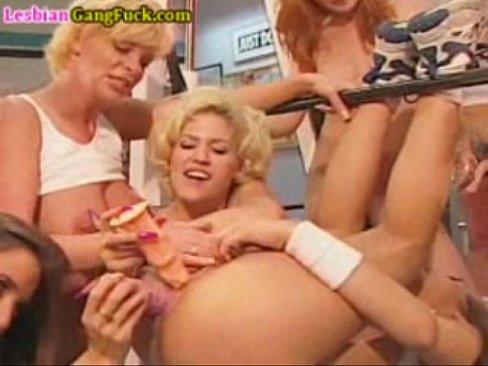 Small teen nude girl virgin bi