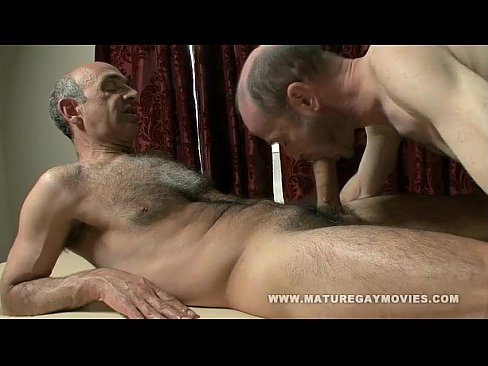 Insatiable gay stud ass drilling gash anus