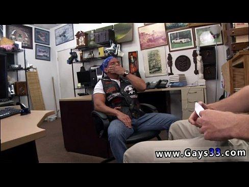 Gay furry porn gallery