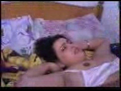 amateur persian women sex
