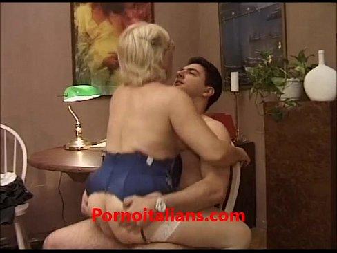 Elaine reynolds nude