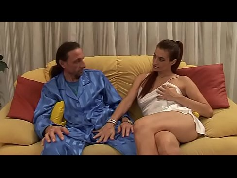 my whore of a wife loves young cocks vol. 3