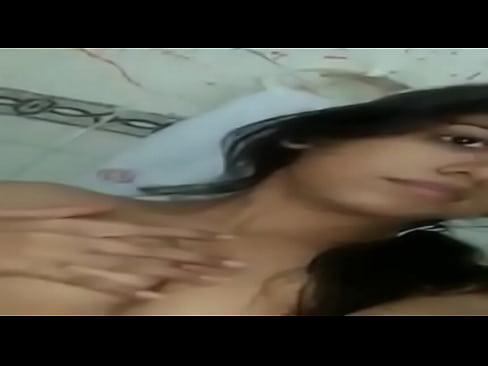 Malaysia hot girls fuck