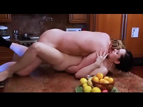 pornofoto naked women