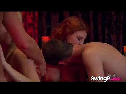 playboy swing season 3 download