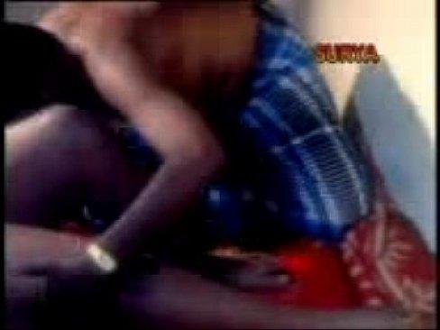 Hot sex malayalam, tamil fuckinghd