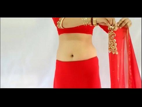 saree-sex-boob-show-free-xxx-ass