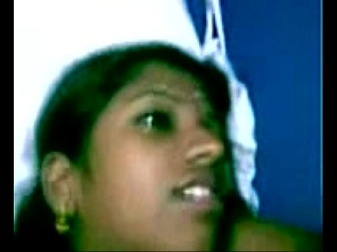 Bengali Beautiful young Bangla college NEW VOLUME Aminokia - XVIDEOS COM