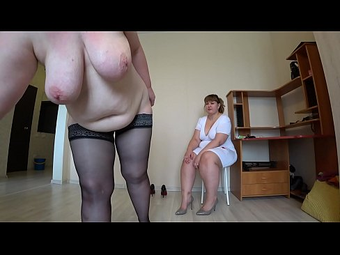 cover video Milf Came To Th  E Reception To The Nurse And   The Nurse And G The Nurse And Got An Orgasm From Fisting, A Bbw Doggystyle Shakes Beautiful Booty, Lesbians Pov