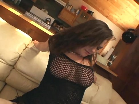 body stocking norske sex video