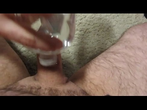 Cumming on girlfriend feet