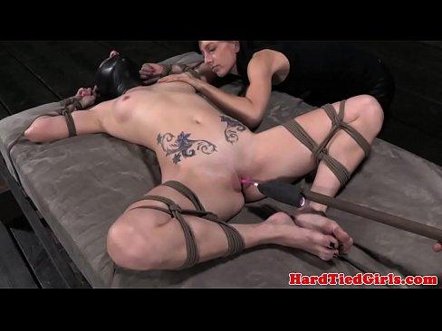 Big Hd Porn Video