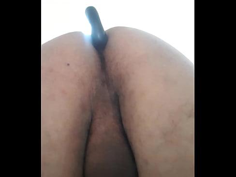 fotos de masaje de próstata amature