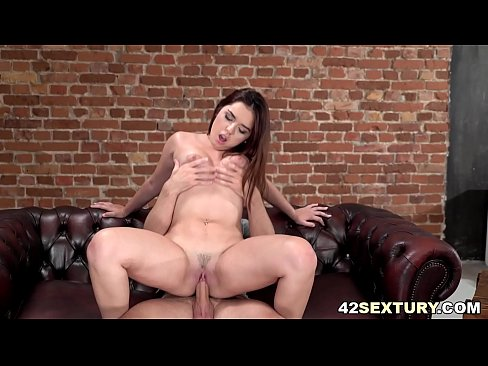 Teen diana gets fucked hard