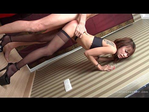 Mexican men fucking a girl