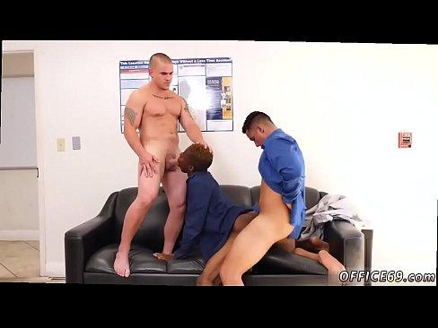 besplatno gay porno vidzcum sisama cijev