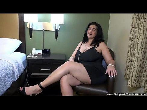 www&StrippersInTheHoodxxx&com introduces the bodacious