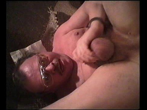 That interfere, sperma im mund video