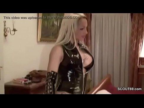 celebrity porn videos