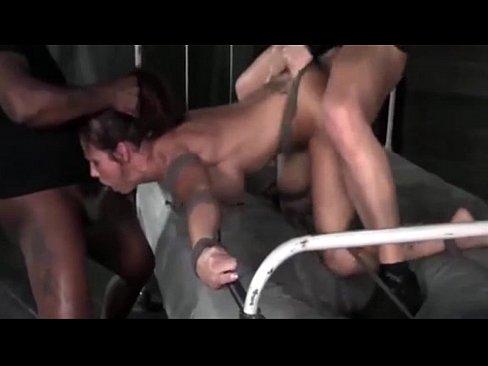 Teen girlfriend pinkworld free porn