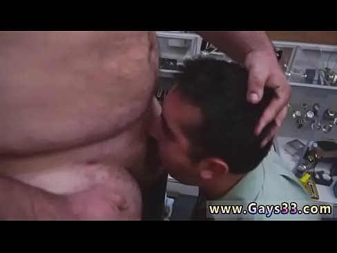 Video Sex A Small Born Gay Marriage Free From Then On He Had To Earn Xvideos Com