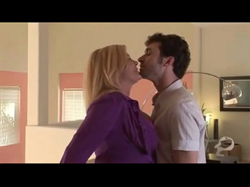Roman orge italiano perversioni