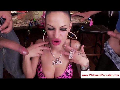 gratis BBW sexy Porn