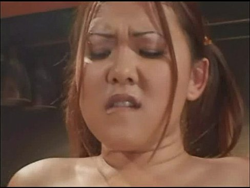 Magnificent Asian nipples erect join. happens