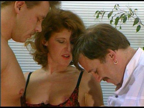 JuliaReaves-DirtyMovie – Das Grosse Strechen – scene 2 – video 1 natural-tits fuck nudity fucking feXXX Sex Videos 3gp