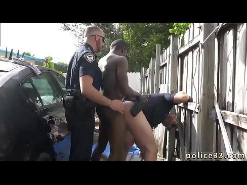 gay video Free caught public sex