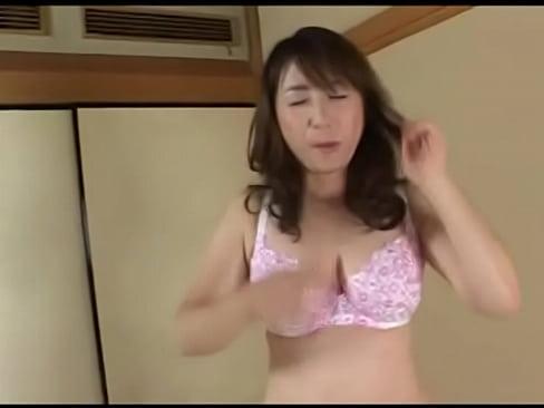 Japanischer Sexfilm