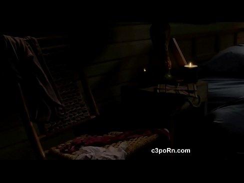 Free Online Vibrator Wand Movie
