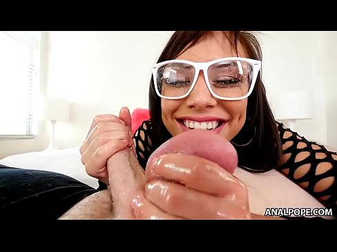 great porn tube