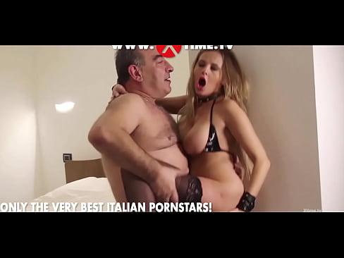 Sexy movie download com