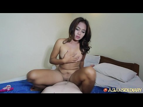 leaked naked amateur