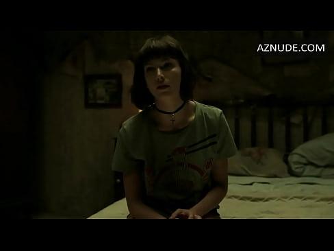 Video erotic lesbien japonese