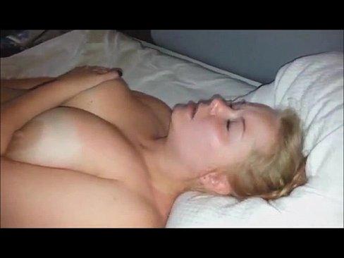 High class woman got fucked porn