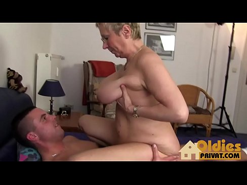 xxl sex old women with boy